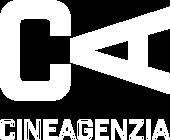 Cineagenzia - Guarda fuori